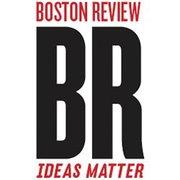 Boston-Review-logo