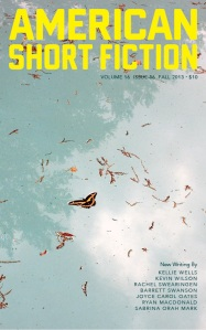 American-Short-Fiction-Cover-Fall-2013-WEB-2