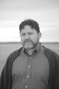 Brian Evenson's story