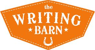 Sign up for the Read Well, Write Better Workshop: June 1, 2-6 p.m. at the Writing Barn in South Austin.