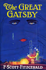 To discover a writing exercise based on one of my favorite passage from The Great Gatsby, check out my guest post at The Writing Barn's website.