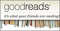Connect with Jedah Mayberry and find out what he's reading at Goodreads.
