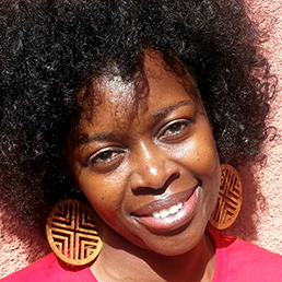 Mũthoni Kiarie grew up in Nairobi, Kenya. She earned her MFA from Mills College and is an alumna of the Voices of Our Nations Arts Foundation. A finalist in the Spring 2012 Story Contest, she lives in Oakland, California.