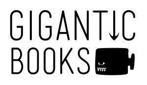 "Adrian Van Young's story, ""The Skin Thing,"" was featured on Electric Literature's Recommended Reading blog and will appear in the forthcoming anthology Gigantic Worlds."