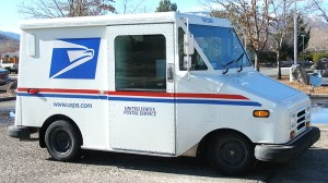 "Jess Stoner's essay, ""Blues on Wheels,"" about illegal labor practices at the US Post Office has inspired hundreds of postal workers to write her with their stories."