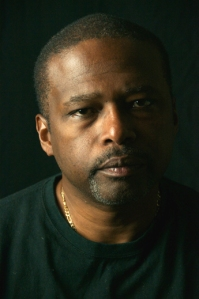 Jeffrey Renard Allen's latest novel, Song of the Shank, about Blind Tom, a former slave and piano prodigy, has been named to a list of best-of lists for 2014.