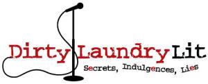 "The Dirty Laundry Lit reading series was called a ""raucous, all-inclusive party"" by L.A. Weekly."