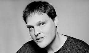 "Garth Greenwell is the author of the novel What Belongs to You, a novel of ""originality and power"" according to the New Yorker's James Wood."