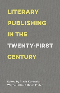 """Daniel José Older wrote about the need to transform publishing his essay, """"Diversity Is Not Enough: Race, Power, Publishing."""""""