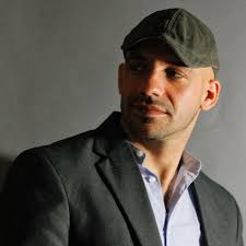 """Daniel José Older is the author of the Bone Street Rumba urban fantasy series, the Young Adult novel Shadowshaper. His essay, """"Diversity Is Not Enough: Race, Power, and Publishing,"""" addresses the institutional bias present in the publishing industry."""