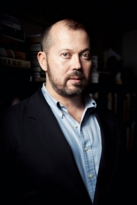 "Alexander Chee has been called ""incomparable"" by Junot Diaz and is the author of the much-anticipated novel, The Queen of the Night."