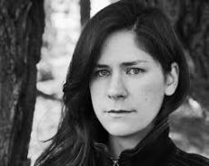 Hannah Petard's latest novel, Listen to Me, has